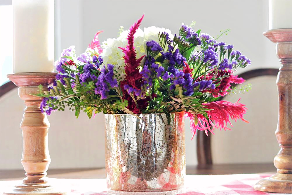 floral-arranging-bouquets-tips-styling-athomewithjemma