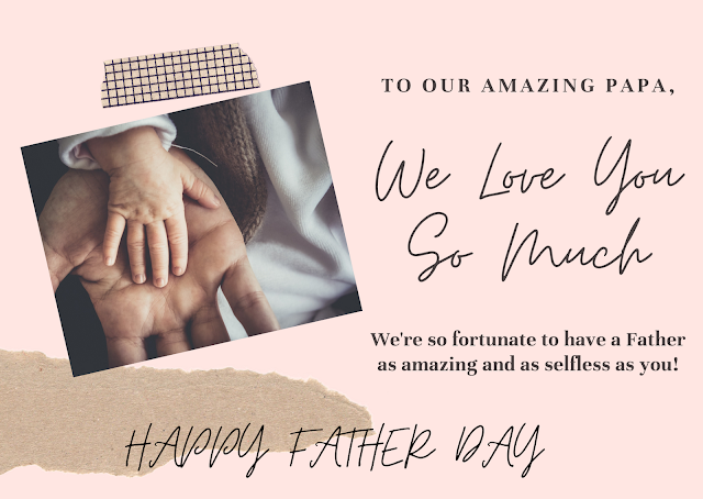 father day image for daughter