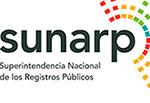 Superintendencia Nacional de los Registros Públicos