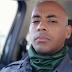 Injúria racial: homem embriagado chama de ''macaco'' bombeiro que tentou ajudá-lo em shopping de João Pessoa