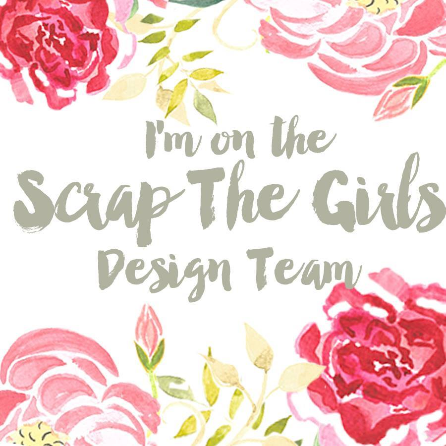 Ancien DT:  DT Scrap The Girls 2019