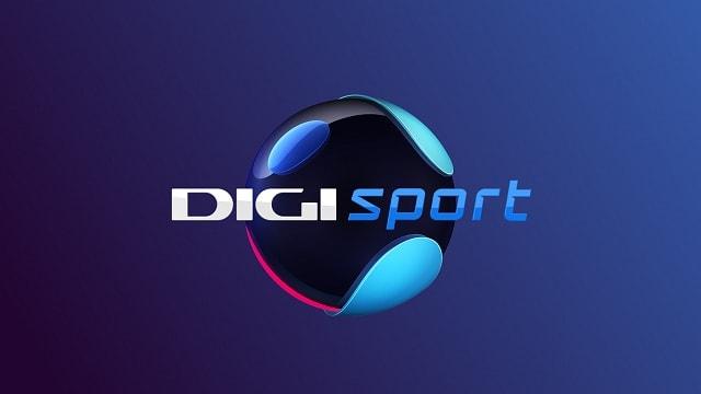 تردد قنوات ديجي سبورت Digi Sport الرومانية والمجرية