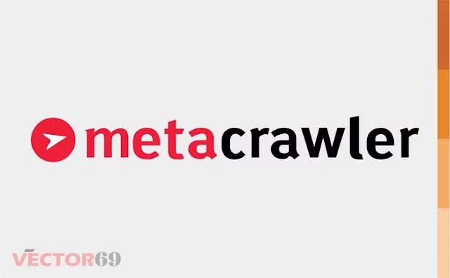Logo MetaCrawler - Download Vector File AI (Adobe Illustrator)