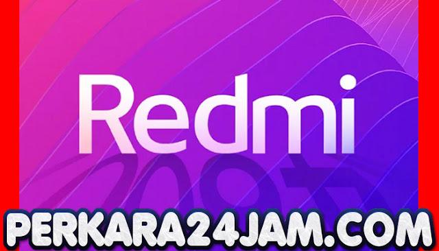 Smartphone Redmi K30i Hadir Dengan Kamera Utama 48 MP
