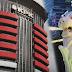 Singapore Marah Disebut Negara Surga Bagi Koruptor, Pimpinan KPK Minta Maaf