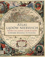 https://www.rebis.com.pl/pl/book-atlas-ladow-niebylych-edward-brooke-hitching,HCHB08271.html