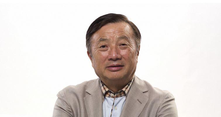 Huawei CEO Ren Zhengfei reaction setting new Scenario after US Sanction