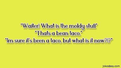 taco puns
