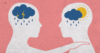 Empati Kurmanın 5 Faydası