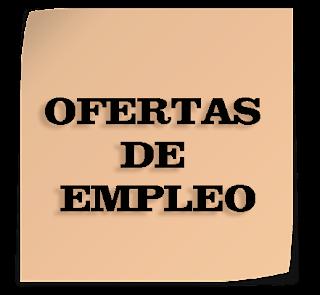 ofertas-empleo