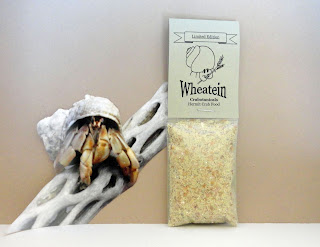 https://www.etsy.com/listing/274704878/wheatein-puffed-rice-all-natural-hermit