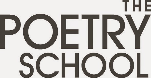 The Poetry School