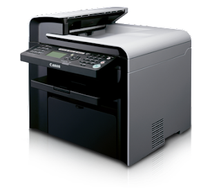 Canon imageclass mf4570dw driver and software free downloads.