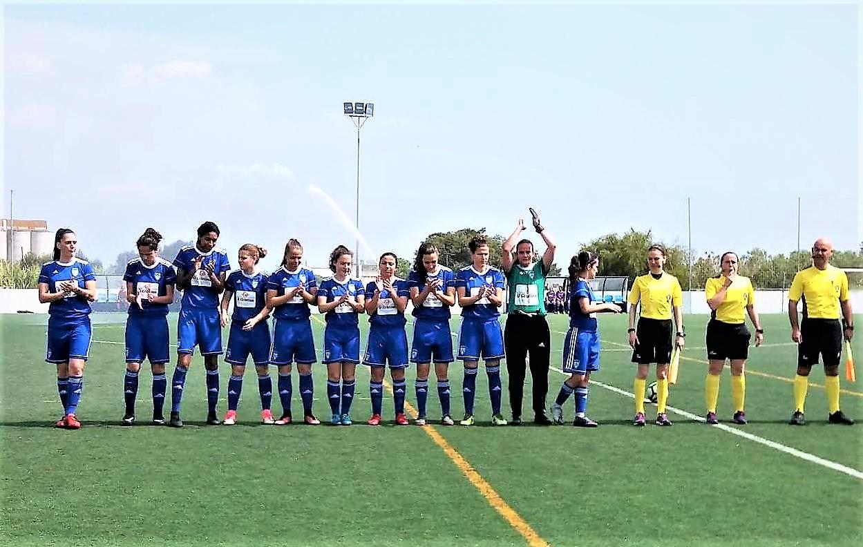 70ce8d525b O Amora vai defrontar o Murtoense (Aveiro) na segunda eliminatória da  segunda fase da Taça Nacional de Promoção