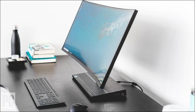 Harga Komputer Terbaru PC.jpg