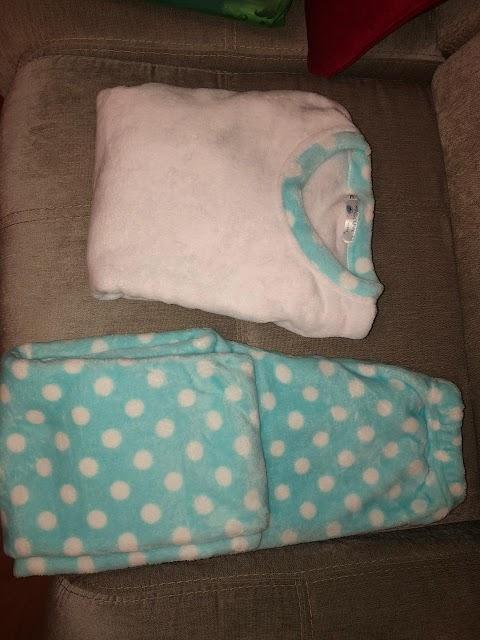 Pijama Dama  ref # 023