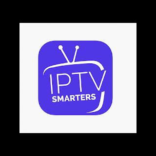تحميل تطبيق iptv smarters موقع تكنوسبورت