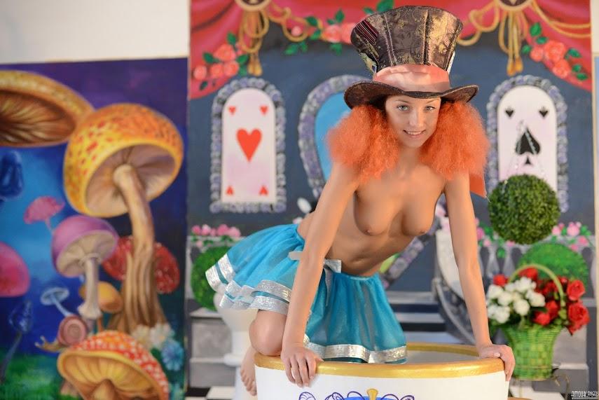 AmourAngels-SEXY_HATTER_Original-size.zip.AmourAngels-0026.jpg AmourAngels SEXY HATTER Original-size amourangels 06180