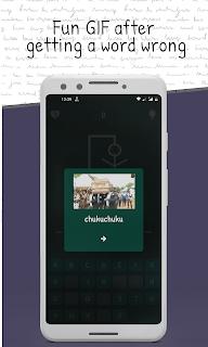 Download First Hangman Game in Nigerian Apk
