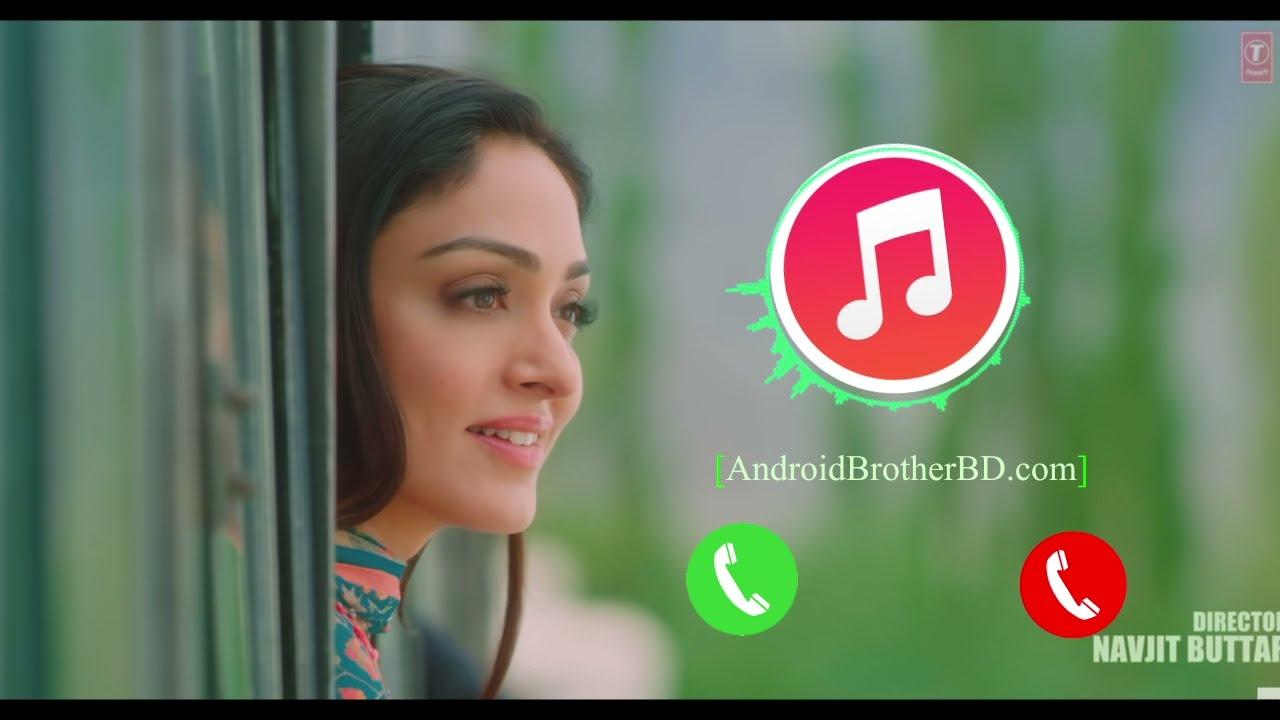 Khushi Jab Bhi Teri Ringtone Free Download