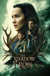 Shadow and Bone S1 (2021) Subtitle Indonesia   Watch Shadow and Bone S1 (2021) Subtitle Indonesia   Stream Shadow and Bone S1 (2021) Subtitle Indonesia HD   Synopsis Shadow and Bone S1 (2021) Subtitle Indonesia