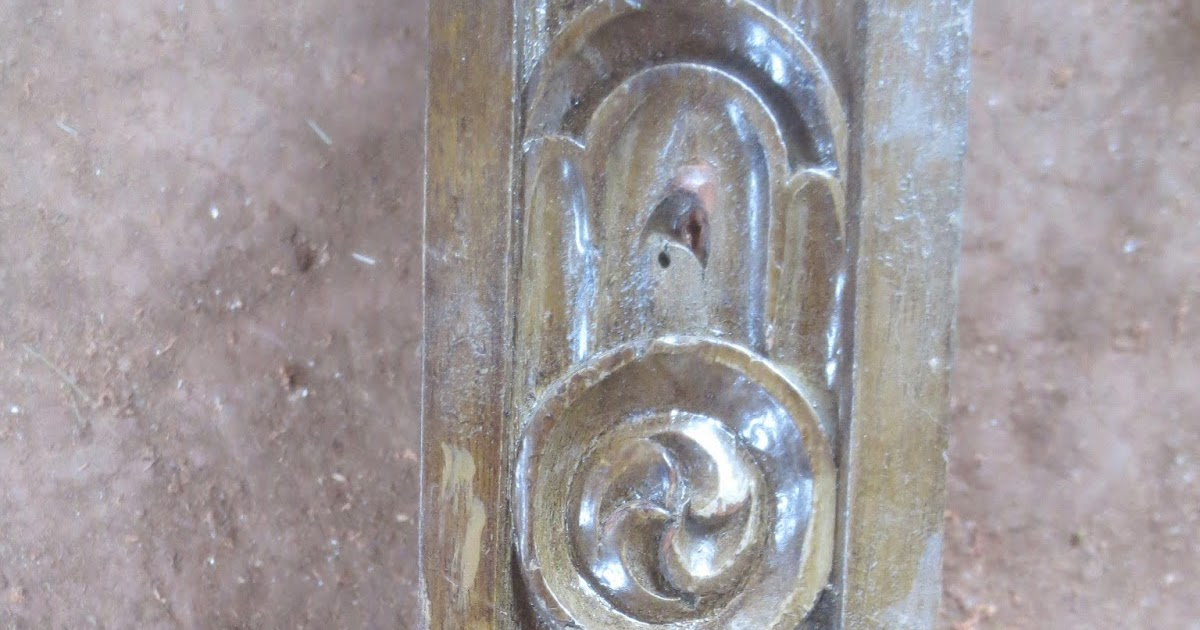 Decoraciones manualidades en madera como quitar pintura o for Quitar pintura de madera
