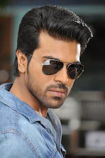 Ram Charan Actor Pic