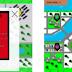 Πανεπιστήμιο Ιωαννίνων:1ο Βραβείο στον 11ο διαγωνισμό «Λογιπαίγνιον 2020» για το Τμήμα Μηχανικών Η/Υ και Πληροφορικής!