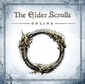 Elder Scrolls Online,Neutral,PvP,