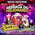 CD AO VIVO LUXUOSA CARROÇA DA SAUDADE - NO IMPERIAL 04-02-2019  DJ TONINHO