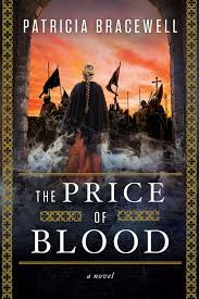 https://www.goodreads.com/book/show/22571643-the-price-of-blood?ac=1&from_search=true