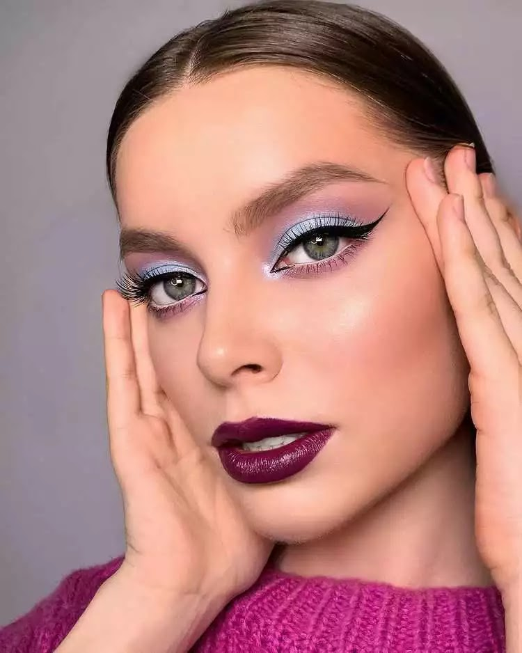 professional makeup tips for beginners