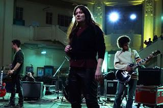 Nico, 1988 - filme