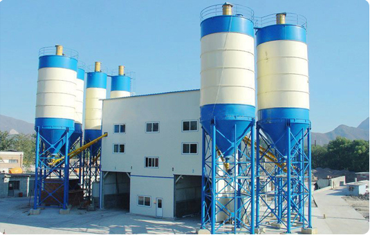 concrete batching plant for sale: The Reference Price Of