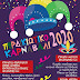 Περδικιώτικο καρναβάλι 2020