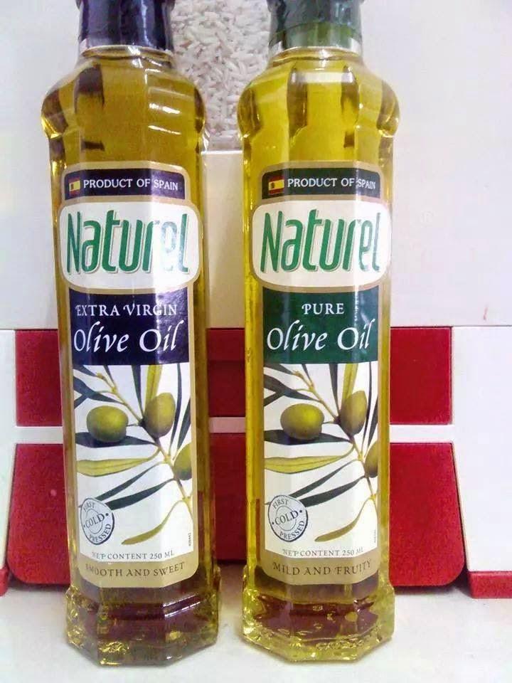 10 Merk Minyak Zaitun untuk Memasak yang Bagus & Sehat