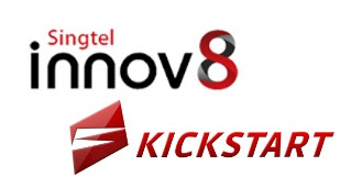 Singtel Innov8 Kickstart Ventures Invites Local Startups For Up To $75,000 Seed Money
