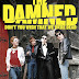 Blu-ray review: The Damned: Don't You Wish That We Were Dead (2015)