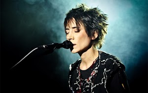 Zemfira filed a claim because of his music at the Olympics