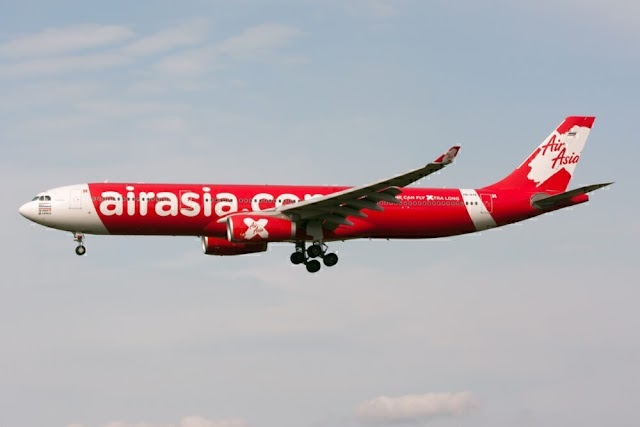 AIR ASIA INDIA INTRODUCES FLIGHTS BETWEEN KOLKATA, BHUBANESWAR AND PUNE