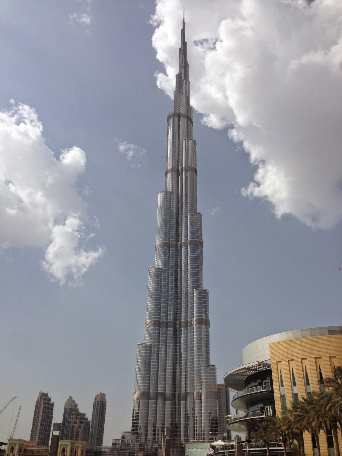 1bd0bd5f1e413 My Week in Dubai  MyDubai أسبوع في دبي