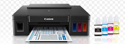 http://www.printerdriverupdates.com/2017/05/canon-pixma-g1100-driver-download.html