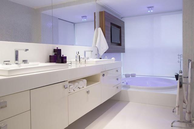 banheiro-nichos