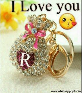 love-r-name-image