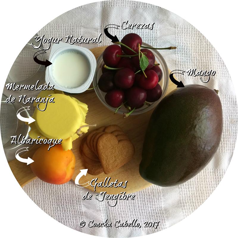 trifle-mango-albaricoque-mise