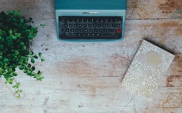 Continuar ou desistir do blog?