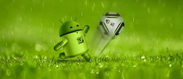 Aplikasi Berita Olahraga untuk Android Paling Update, Terbaik, dan Gratis