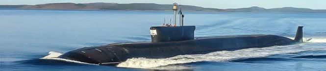 Indian Navy Set To Issue Rs 50,000 Crore Submarine Tender Under 'Project 75 India'