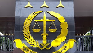 Wawancara Jaksa Soal Dugaan Korupsi Dinas PRKPP: Semoga Desember Sudah Ada Tersangka