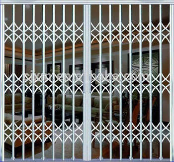 spesialis folding gate {jatim}